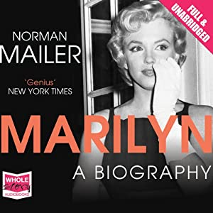 Marilyn: A Biography | [Norman Mailer]