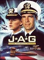 JAG - Season 6