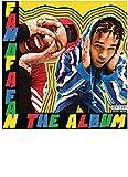Chris Brown Tyga Fan Of A Fan: The Album
