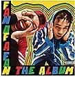 Fan of a Fan The Album[Explicit version]