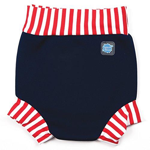 splash-about-happy-nappy-panal-de-natacion-para-ninos-de-12-24-meses-color-azul-marino-rojo