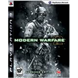 Call of Duty : Modern Warfare 2 - �dition hardenedpar Activision Inc.