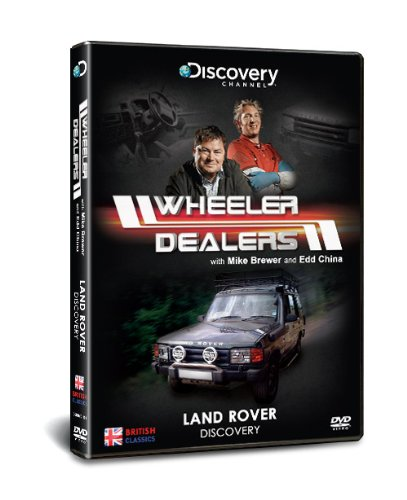 wheeler-dealers-british-classics-land-rover-dvd