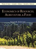 img - for Economics of Resources, Agriculture, and Food, Second Edition book / textbook / text book