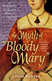 """The Myth of """"Bloody Mary"""""""