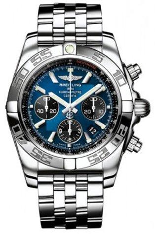 breitling-ab011012c789375a-chronomat-44-montre-pour-homme