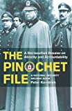 The Pinochet File
