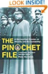 The Pinochet File: A Declassified Dos...
