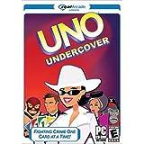 UNO Undercover - PC