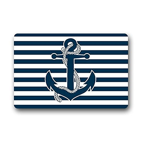 51Th0KxIjHL The Ultimate Guide to Nautical Themed Area Rugs