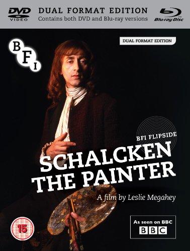 schalcken-the-painter-bfi-flipside-dvd-blu-ray-1979