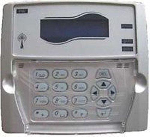 combinatore-gsm-a-4-canali-1033-462