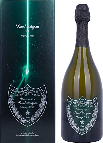 dom-perignon-bjork-and-chris-cunningham-limited-edition-champagne-2006-75cl-gift-boxed