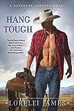 Hang Tough (Blacktop Cowboys Novel)