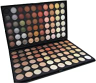 ML Collection 120 Neutral Warm Color…