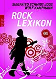 Rock-Lexikon 1