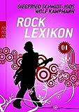 Image de Rock-Lexikon 1