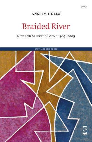 Braided River (Salt Modern Poets) PDF