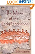 The Mass of the Early Christians