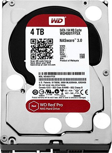 western-digital-hdd-desk-red-pro-4tb-35-sata-128mb-serial-ata-iii