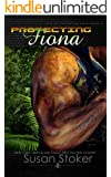 Protecting Fiona (SEAL of Protection Book 3) (English Edition)