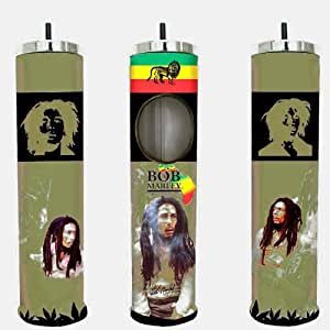 Bob marley floor standing ashtray kitchen for Marley floor price