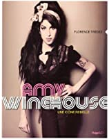 Amy Winehouse une icone rebelle