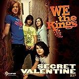 Secret Valentine EP