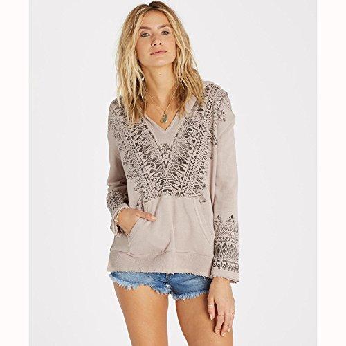 billabong-womens-roadie-baja-fleece-pullover-hoodie-coconut-shell-l