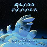 The Inconsolable Secret Deluxe Edition by Glass Hammer (2013-06-25)