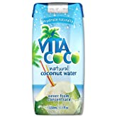 35% Off Vita Coco Coconut Water