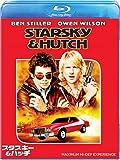 スタスキー&ハッチ [Blu-ray]