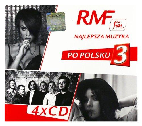 Various Artists - RMF FM Najlepsza Muzyka Po Polsku Vol 3 - Zortam Music