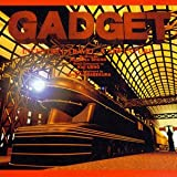 Gadget: Invention, Travel &amp; Adventure for Macintosh