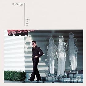 Hollywood (Album Version)