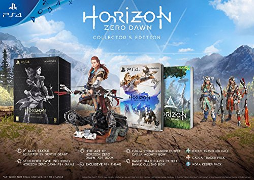 horizon-zero-dawn-collectors-edition