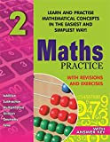 Maths Practice - 2