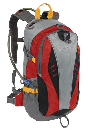 outdoor-products-hydration-pack-molten-lava