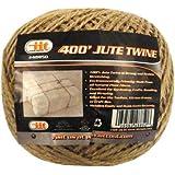 JMK 400' Jute Twine