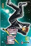 echange, troc Hideaki Sorachi - Gin Tama, Tome 9 :