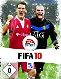 FIFA 10 [PC Download]
