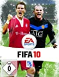 FIFA 10 [Download]