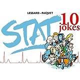STAT 10 jokes