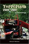 Terrorism, 2005-2007: A Chronology