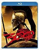300 <スリーハンドレッド>コンプリート・エクスペリエンス(初回生産限定スペシャル・パッケージ) [Blu-ray]