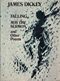 Falling, May Day Sermon, and Other Poems (Wesleyan Poetry Series)