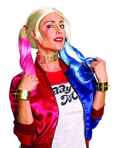 suicide-squad-harley-quinn-costume-jewelry-set-adult-one-size