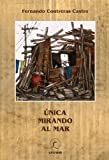 img - for  nica mirando al mar (Spanish Edition) book / textbook / text book