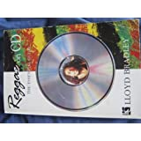Reggae on CD: The Essential Guide