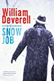 Snow Job